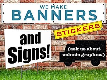 BannersStickersAndSigns.jpg