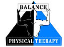 BALANCE%20LOGO%20%5BColor%20fixed%5D(1)_