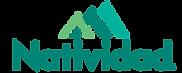 Natividad Hospital new logo 2018-01.png