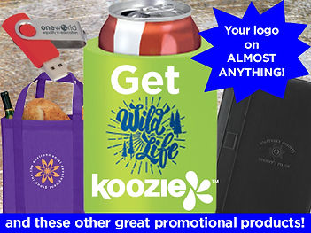 PromotionalProducts.jpg
