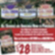 GRADUATE%20SIGN%20AD-01_edited.jpg