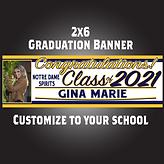 2021 Banner flyer-01.png