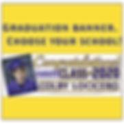 shs grad banner-01.jpg