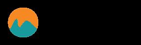 LogoPC.png