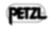 petzl-logo.png