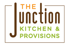 The Junction Kitchen & Provisions - 4438 Spruill Avenue, Park Circle