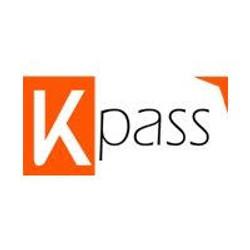 KPASS