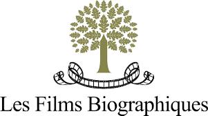les films biog