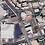 Thumbnail: Terreno en venta 2,408.21m2 (Prol. Álvaro Obregón)