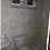Thumbnail: Casa en venta (Col. Loma Linda)