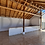 Thumbnail: Casa de playa en venta (Nuevo Altata- Privada Miramar)