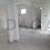 Thumbnail: Local en renta 524m2 Plaza Morelos (Colonia Centro)