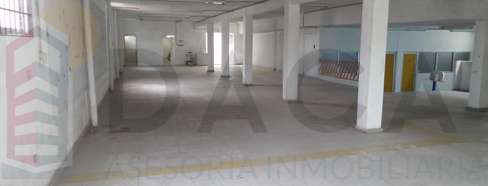 Local en renta 524m2 Plaza Morelos (Colonia Centro)