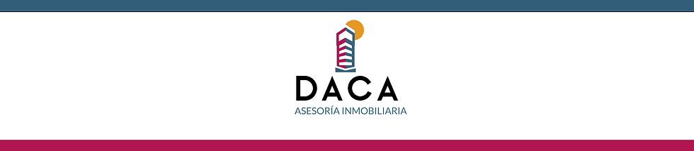 LOGO_DACA_INMUEBLES_ASESORIA_INMOBILIARI