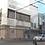 Thumbnail: Local en renta 200m2 (Col. Centro)