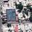 Thumbnail: Terreno en venta (Col. Morelos)