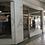 Thumbnail: Local en renta 30m2 Plaza Morelos (Colonia Centro)