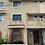 Thumbnail: Casa en venta (Col. Chapultepec)