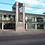 Thumbnail: Local en renta Plaza Venecia 37m2 (Col. Las Vegas)