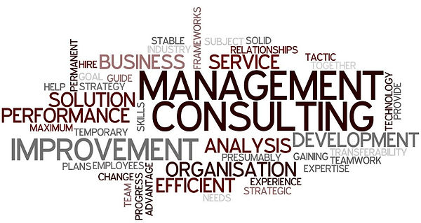 management-consultant-job-description-10