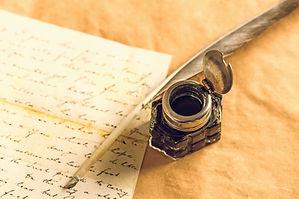quill-pen-letter_mini.jpg