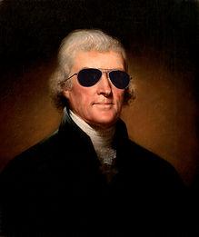 thomas-jefferson-portrait.shades.jpg