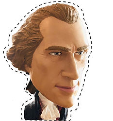bobblehead.cutout.jpg