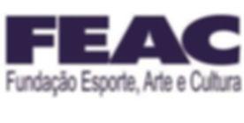 FEAC.jpg