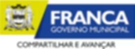 logo-franca-site.png