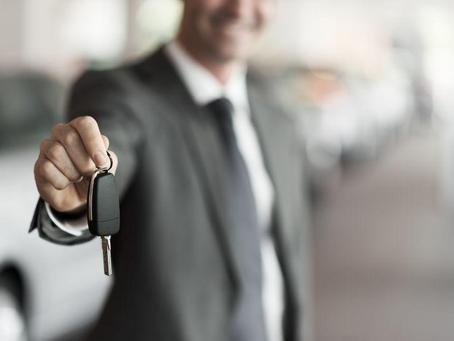 原車融資有什麼好處?貸款方案比較