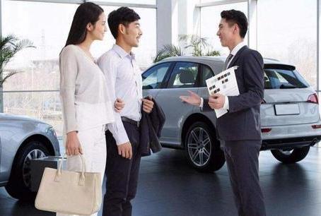 汽車貸款沒過怎麼辦?分析2大車貸沒過原因,掌握車貸申辦技巧