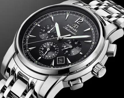二手手錶回收可以嗎?哪裡可以回收?