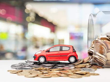貸款車借錢,先釐清「汽車貸款」與「汽車借款」的差別