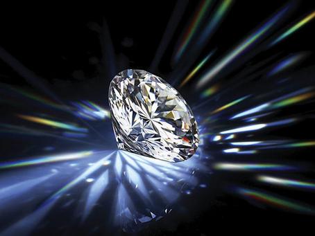 鑽石幾年可以被回收以及價格如何?