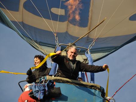 VDG zum Zweiten - 2012 in Zaugenried