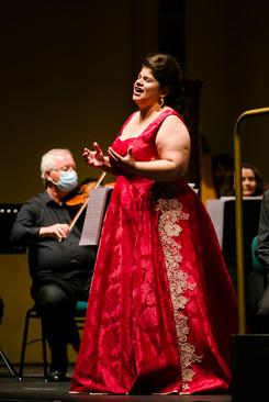 Gala de Ópera - foto Lara Jacinto-Colise