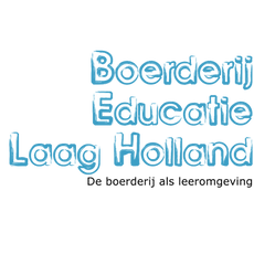 boerderij educatie laag holland