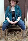 Cindy Smith Bio Pic.jpeg