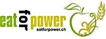 Praxis für Ernährungsfragen Ernährungsberatung  Ernährungstherapie