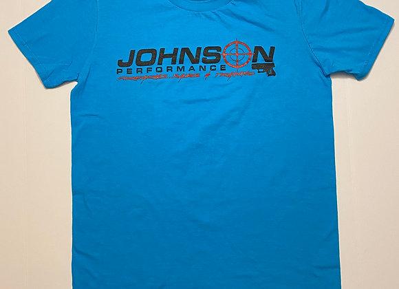 Aqua - Shirt