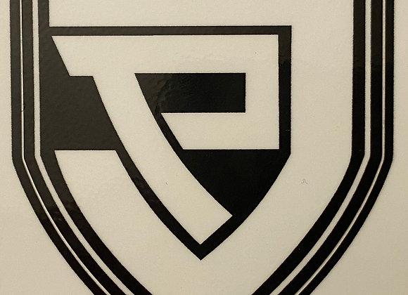 Small Shield - WL
