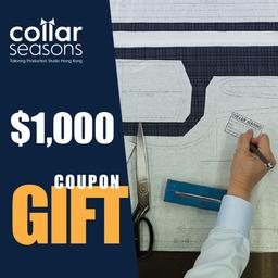 Collar Seasons coupon_1000.png