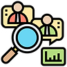 qualitative-research.png