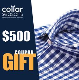 Collar Seasons coupon_500.png