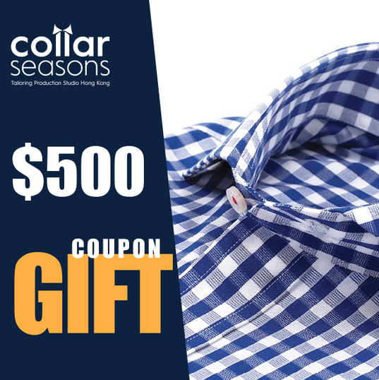 Collar Seasons coupon_500.png