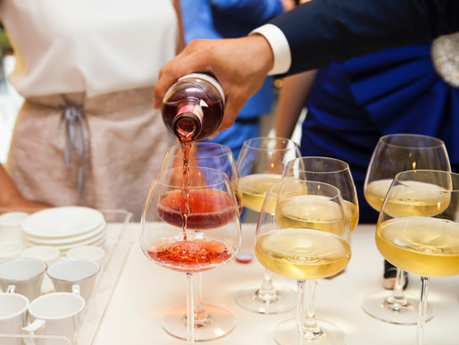 Enhance wine tasting experience and interaction with Votap