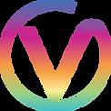 votap_rainbow_logo.png