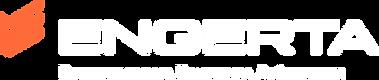 Engerta_logo_deskriptor-02 мал.png
