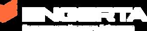 Engerta_logo_deskriptor-02.png