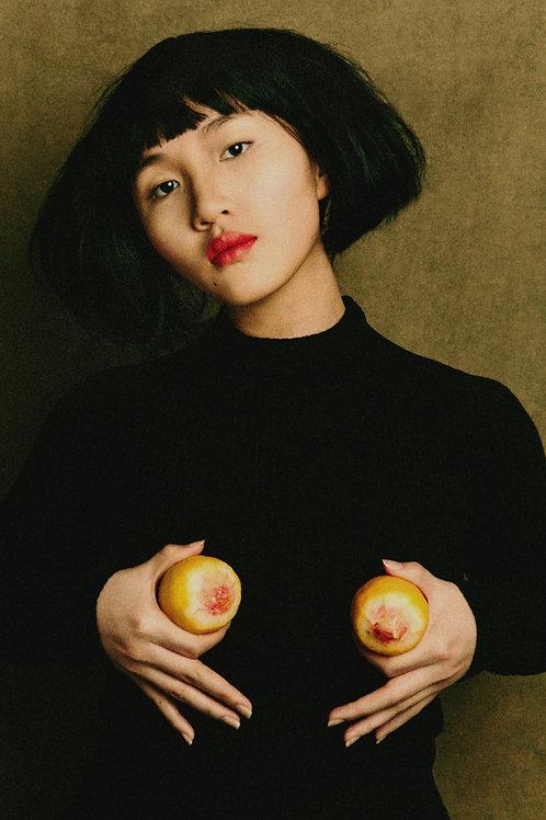 If Life Gives You Lemons II